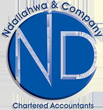 Ndallahwa & Company